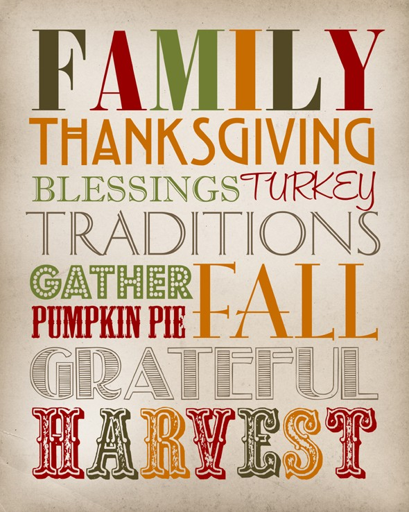 quotes-family-thanksgiving-tradition-printable-art-crafts-cards-in-2014-fall-grateful-harvest-bl-f22248